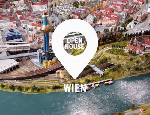 Open House Wien